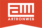 ARTRONWEB.cz